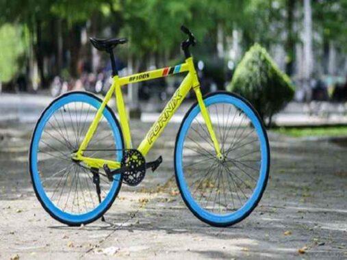 Nằm mơ thấy xe đạp là điềm lành hay dữ ? Đánh lô đề con gì ?