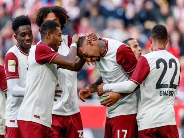 Nhận định kèo Tài Xỉu Augsburg vs FC Koln (1h30 ngày 24/4)