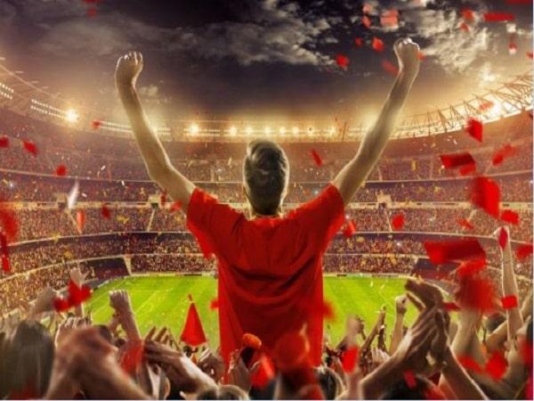 Mitomtv.com - Kênh xem bóng đá trực tiếp tv tối ưu nhất