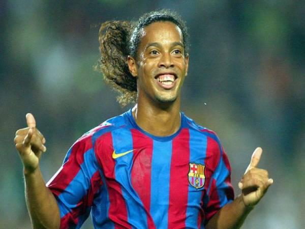 Điểm mặt top 3 cầu thủ xấu trai nhất nhưng nổi tiếng nhất thế giới