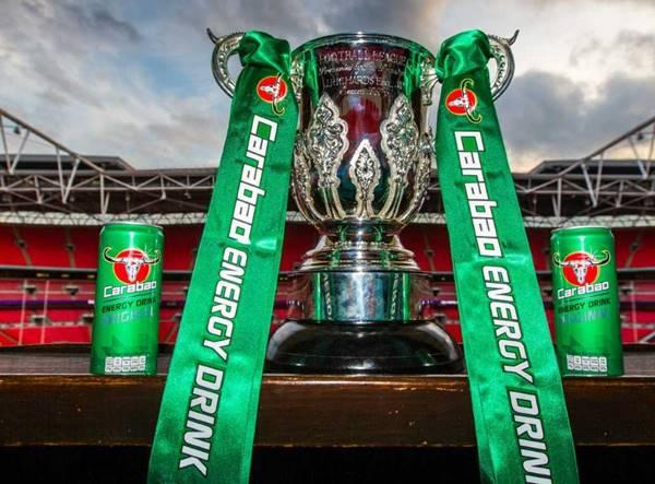 EFL Cup là gì? Tìm hiểu về giải bóng đá EFL Cup cho người chưa biết
