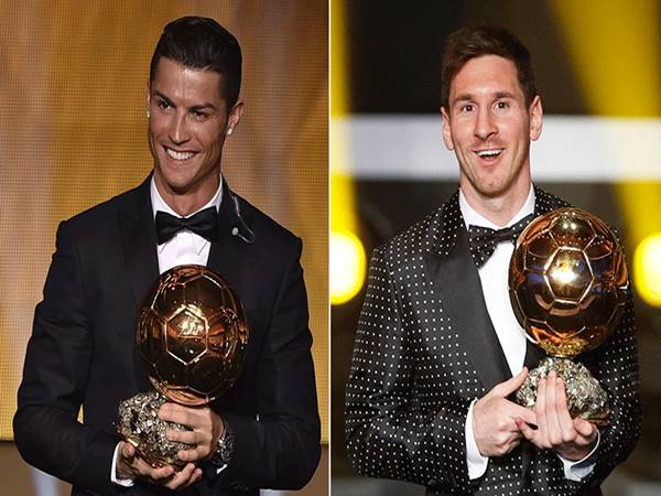 Quả bóng vàng là gì? Cầu thủ giành nhiều quả bóng vàng nhất