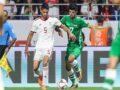 Nhận định bóng đá giữa Iran vs Iraq, 23h30 ngày 15/6