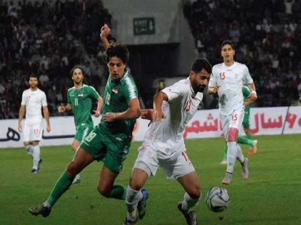 Soi kèo, nhận định Oman vs Bangladesh, 0h ngày 16/6