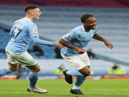 Nhận định bóng đá Man City vs Preston NE, 1h00 ngày 28/7