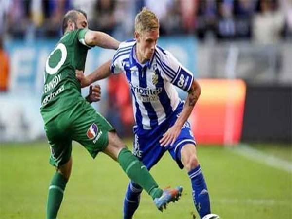 Nhận định bóng đá FC KTP vs Mariehamn, 22h30 ngày 12/7