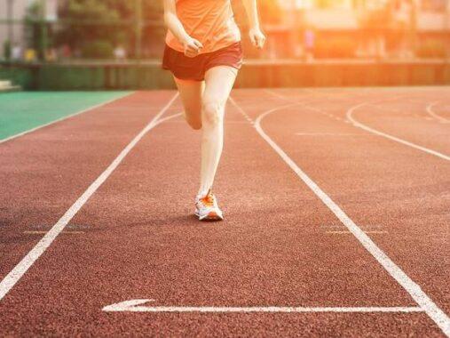 Hướng dẫn cách chạy bền 1500m không mệt để đạt thành tích tốt nhất