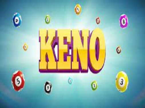 Cách chơi xổ số Keno dễ trúng mà bạn nên biết?