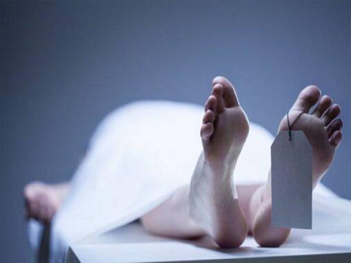 Ngủ mơ thấy người chết đánh số mấy ? Là điềm báo gì ?