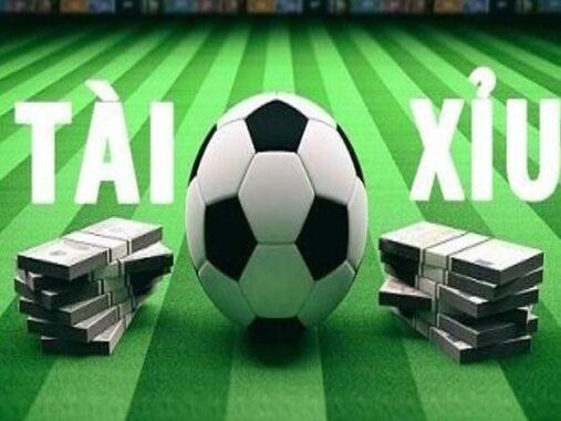 Tài xỉu bóng đá là gì? Cách đọc kèo tài xỉu bóng đá?