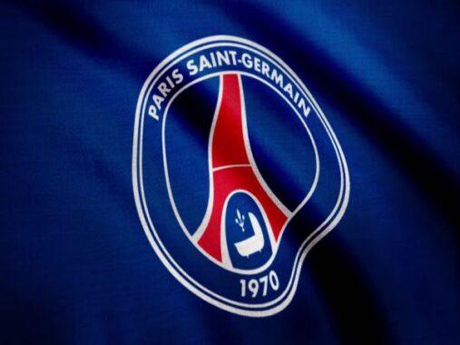 Logo PSG – Tim hiểu về lịch sử và ý nghĩa logo của Paris Saint Germain