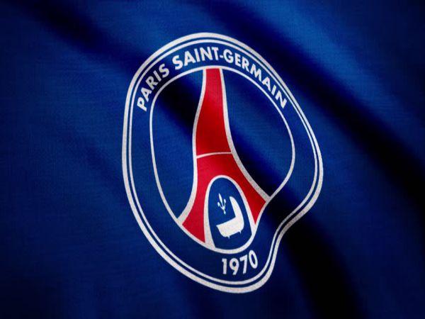Logo PSG - Tim hiểu về lịch sử và ý nghĩa logo của Paris Saint Germain