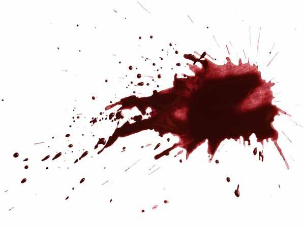 Nằm mơ thấy máu kinh đánh con gì ăn chắc, có điềm báo gì