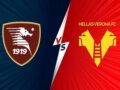 Nhận định Salernitana vs Verona – 23h30 22/09, VĐQG Italia