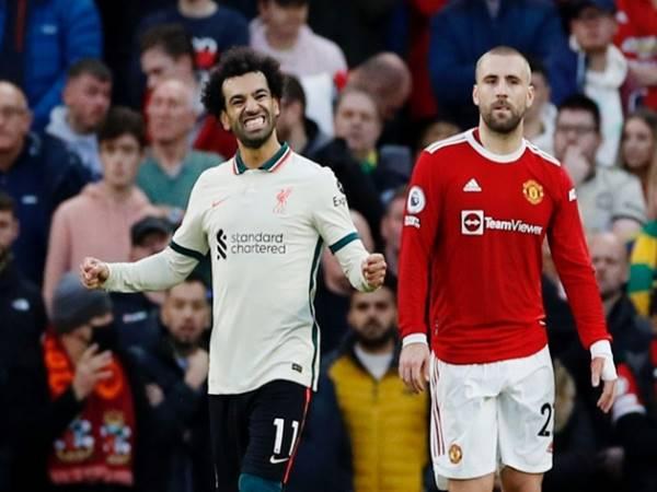 Bóng đá Anh 25/10: Sao Quỷ đỏ thừa nhận một sự thật về đội bóng