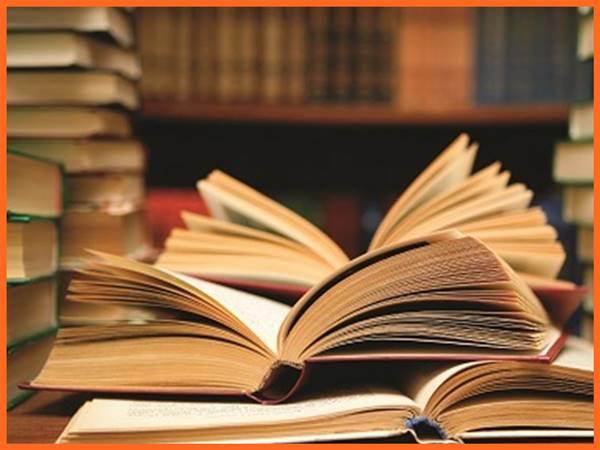 Mơ thấy sách vở đánh con gì? Điềm báo tốt xấu từ giấc mơ